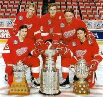 http://thirdstringgoalie.blogspot.com/2010/03/1991-92-detroit-red-wings-vladimir.html