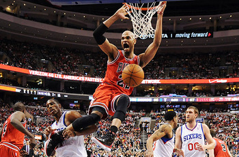 Tajgibson_display_image