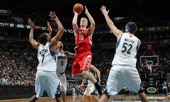 Chasebudinger_display_image