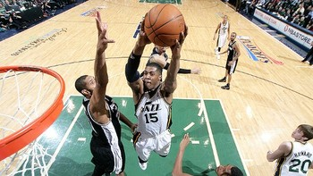 Derrickfavors_display_image