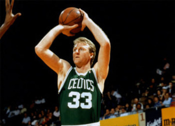 Larrybird1_display_image_display_image