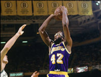Jamesworthy_display_image_display_image