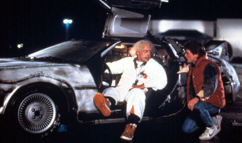 Delorean_display_image