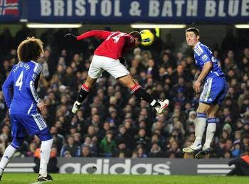Chelsea3manunited3138313751_display_image