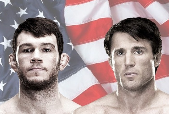 Methodgetsforrest-griffin-vs-chael-sonnen1_crop_650x440