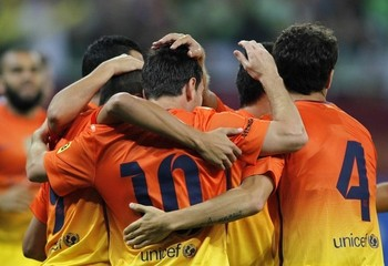 Photo courtesy of http://fcbarcelona.footballfantalk.com/files/2012/08/messi4.jpg