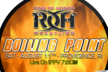 Ring_of_honor_wrestling_boiling_point_display_image