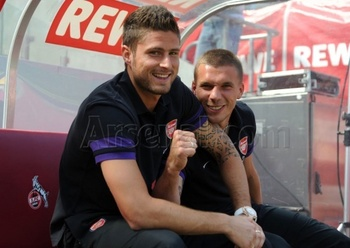 Zp_03_podolski-giroud_2847_original_display_image