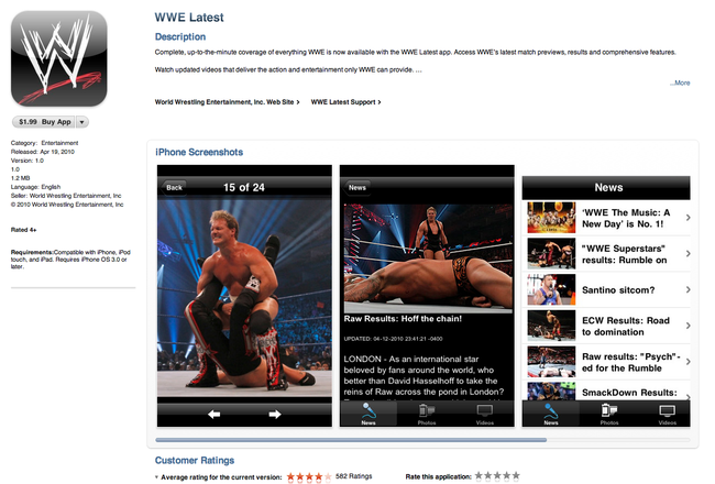 Wwe-iphone-app_crop_650x440