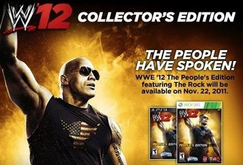 Wwe-12-peoples-edition-box-art-features-the-rock-2_display_image