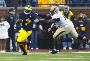 Devin Gardner (7)
