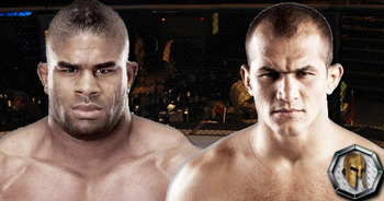 Alistair-overeem-junior-dos-santos-cage1_display_image