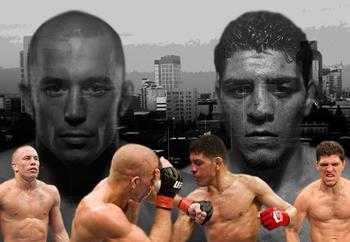 Gsp-diaz1_display_image