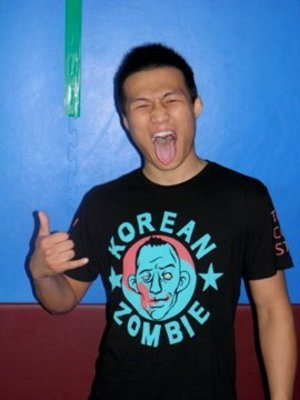 Korean-zombie-shirt-chan-sung-jung-wec1_display_image