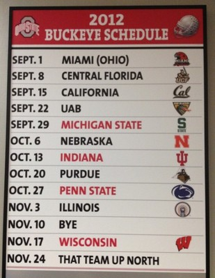 Ohiostate2012schedule_display_image
