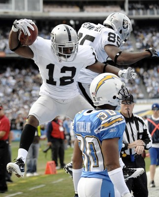 Raidersreceivers_display_image