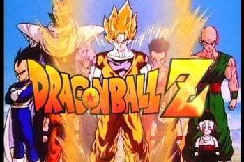 Polls_dragonball_z_f34d_2226_436413_answer_1_xlarge_display_image