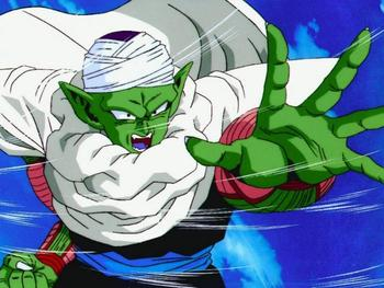 Piccolo_display_image