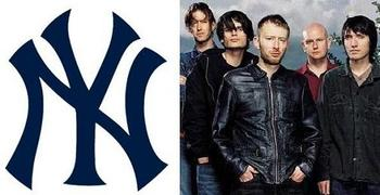 Yankees2_display_image