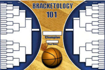 0bracket_display_image