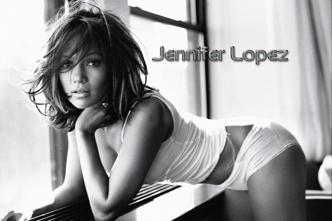 11jenniferlopez-tuffwallpapers_crop_650