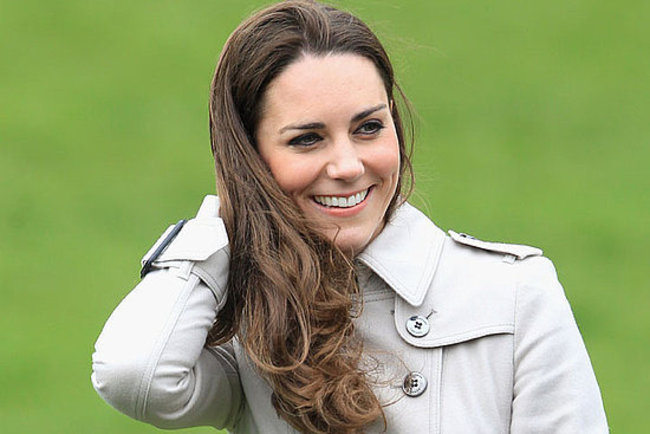 10katemiddleton-blisstree_crop_650