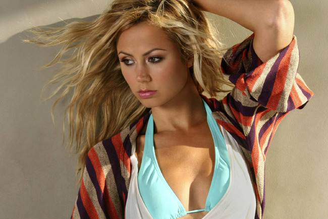 7stacykeibler-wallpapercelebritypc_crop_650