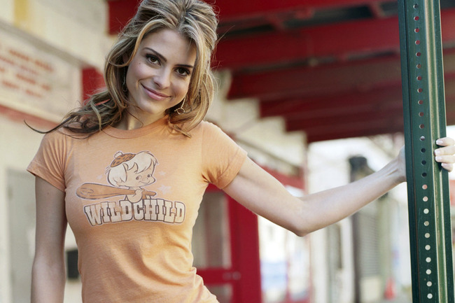 5mariamenounos-wallpaperpimper_crop_650