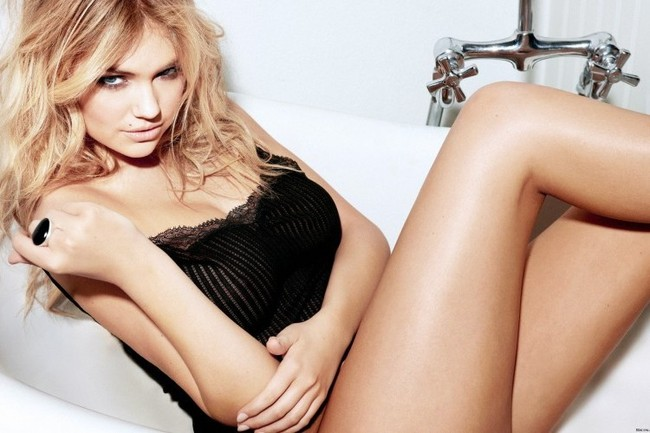 2kateupton-empirewallpapersnet_crop_650
