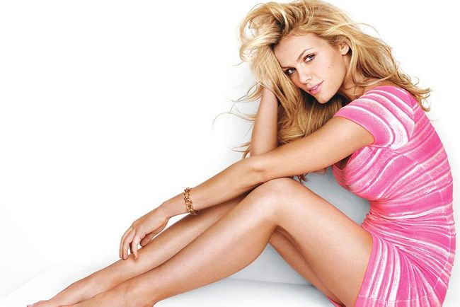 1brooklyndecker-wallpapercelebritypc_crop_650