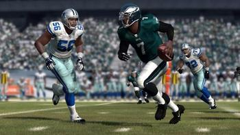 Madden-13_display_image
