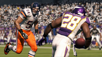 Madden13-2_display_image