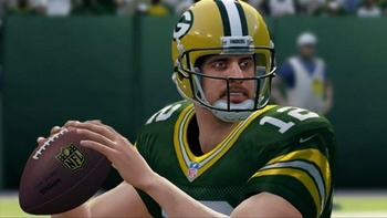 Rodgers_656x369_display_image