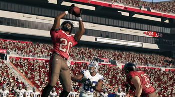 Madden-13-wii-u-screenshot-11_display_image