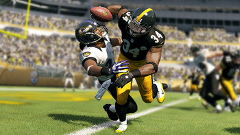 Play_madden133ts_576_display_image