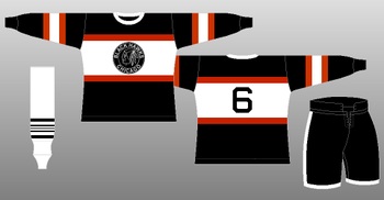 Image courtesy of nhluniforms.com