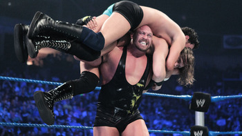 Resultados HFW RAW 7/12/13 Rybackwwe_display_image