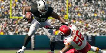 Madden-nfl-13-rb-ratings-mcfadden_display_image