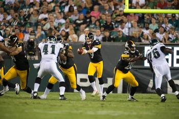 http://www.steelers.com/video-and-audio/photo-gallery/Steelers-vs-Eagles---08-09/57f265ab-ffe4-4a4b-805d-dedeb4db1be2#99f1712c-b9e6-42b7-ac45-ae3618ed409c