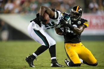 http://www.steelers.com/video-and-audio/photo-gallery/Steelers-vs-Eagles---08-09/57f265ab-ffe4-4a4b-805d-dedeb4db1be2#abdb6cce-3aa4-4c63-9d2f-b8ff91833afc