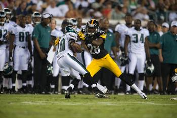 http://www.steelers.com/video-and-audio/photo-gallery/Steelers-vs-Eagles---08-09/57f265ab-ffe4-4a4b-805d-dedeb4db1be2#0efc459f-e4b3-4fa1-8b88-752399182d43
