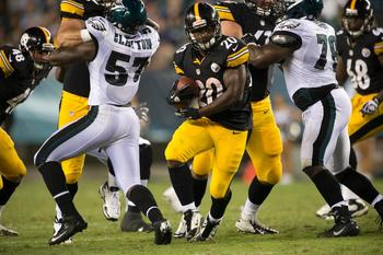 http://www.steelers.com/video-and-audio/photo-gallery/Steelers-vs-Eagles---08-09/57f265ab-ffe4-4a4b-805d-dedeb4db1be2#10f8ab61-51cc-4165-a8e3-8d84a6cfde70