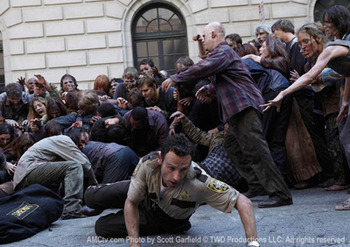 Walkingdead_display_image