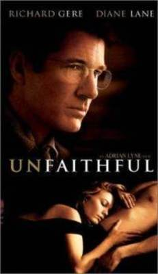 Unfaithful_display_image