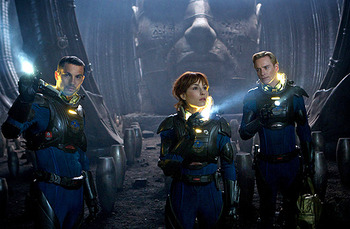 Prometheus_display_image