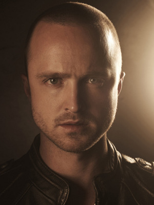 Jesse_pinkman2_display_image