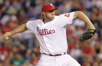 http://www.phillyburbs.com/sports/phillies/phils-ville/early-returns-on-lindblom-have-not-been-good/article_58f5fab6-e889-11e1-b1c4-0019bb30f31a.html?mode=image&photo=0