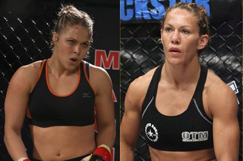 Santosrousey_display_image