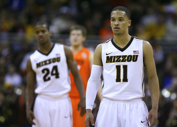 Missouri will be a great addition to the basketball schedule