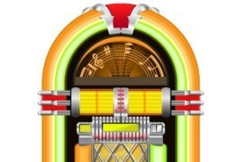 9429401-jukebox--automated-retro-music-playing-device_original_display_image